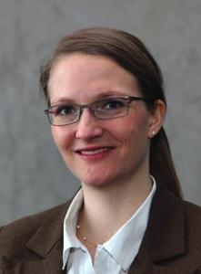 Prof. Dr. Anke Lindmeier